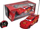 Majorette RC Lightning Mcqueen Car, 1:12 [213089510] (Toy)