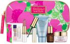 ESTEE LAUDER 7pc Ltd. Edition Makeup Gift Set (Beauty Gift and Set)