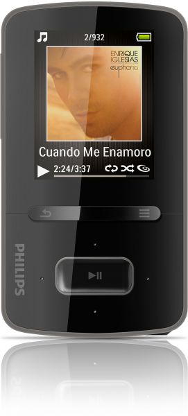 souq philips gogear mp4 player with fullsound vibe 8gb uae rh uae souq com philips gogear vibe user manual gogear vibe 4gb manual