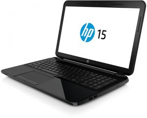 HP 15-D033SE DRIVERS FOR MAC