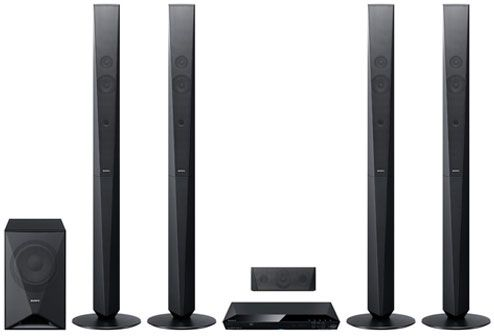 lg home theater with bluetooth. 1,699.00 aed lg home theater with bluetooth