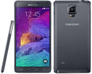 Samsung Mobile: Buy Samsung Mobile online at Best Prices