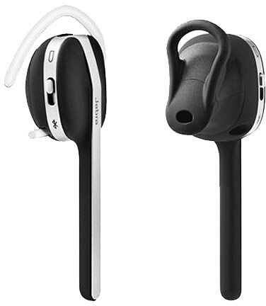jabra style bluetooth headset for apple iphone 6 and 6plus black price review and buy in. Black Bedroom Furniture Sets. Home Design Ideas