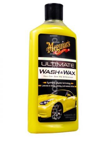 meguiars ultimate wash and wax 473 ml g177475 price. Black Bedroom Furniture Sets. Home Design Ideas