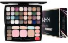 NYX Cosmetics Waiting For Tonight Handy Makeup Palette [S127] (Makeup)