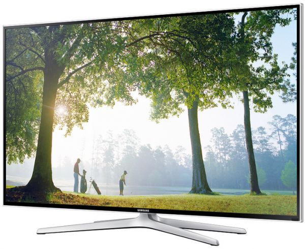 samsung tv 75 inch price. this item is currently out of stock samsung tv 75 inch price