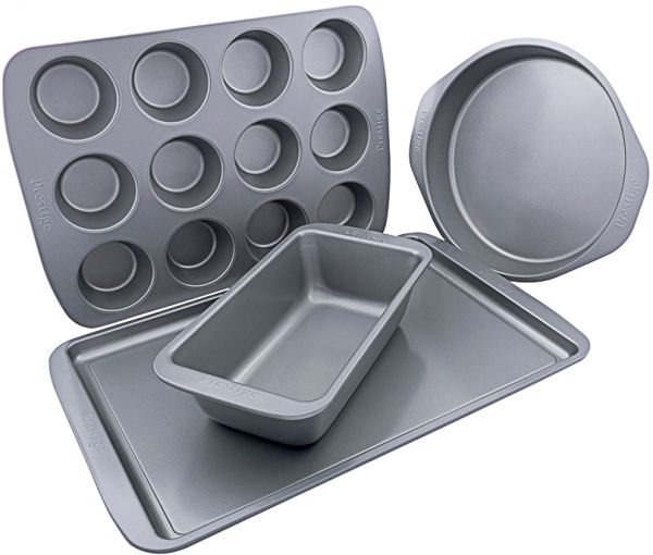 Can You Bake Foil Cake Pans