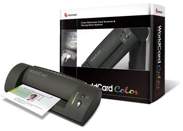 Business card scanner irispenpoweraluma uae souq penpower worldcard color scanner pt wcoecl reheart