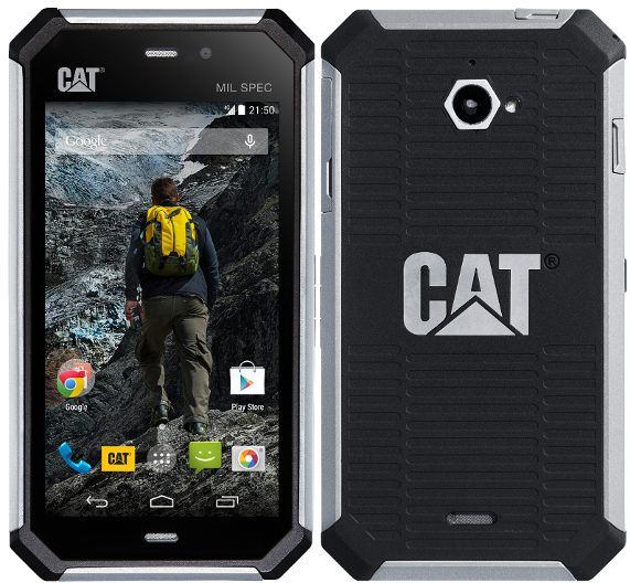 souq cat ss0 rugged smartphone uae. Black Bedroom Furniture Sets. Home Design Ideas
