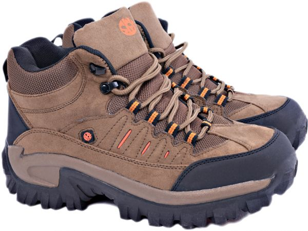 116c0688b Sky View AG-6696 Men's Athletic Shoes (43 EU, Brown) | السعودية | سوق