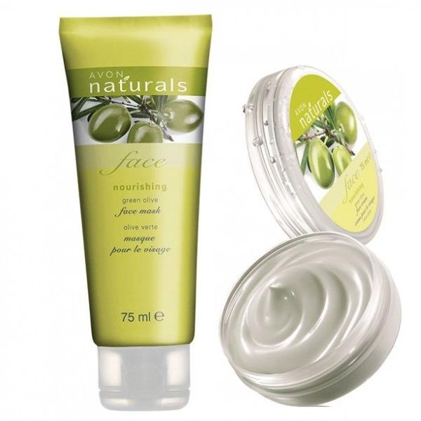 Jelly cleansers royal facial