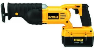 Sale On Power Tools Dewalt Uae Souq Com