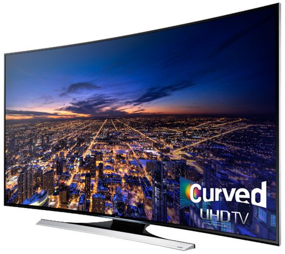 this item is currently out of stock - 65 Inch Curved Tv