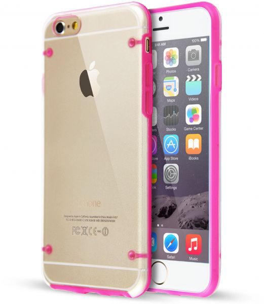 iphone 6s price souq cover iphone 6 iphone 6s uae 11493