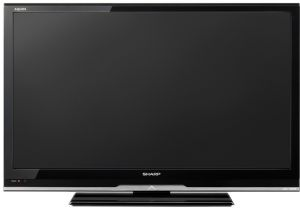 sharp 50 inch tv. sharp aquos 32 inch hd ready led tv 32le340 price review and in dubai abu dhabi 50 5