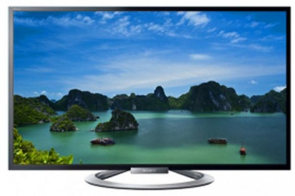 sony tv 24 inch. sony bravia 55 inch full hd 3d led tv 55w800 tv 24 r