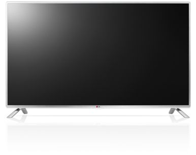 lg tv white. this item is currently out of stock lg tv white