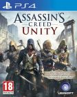 Assassins Creed Unity - Notre Dame Edition (PS4) PlayStation 4