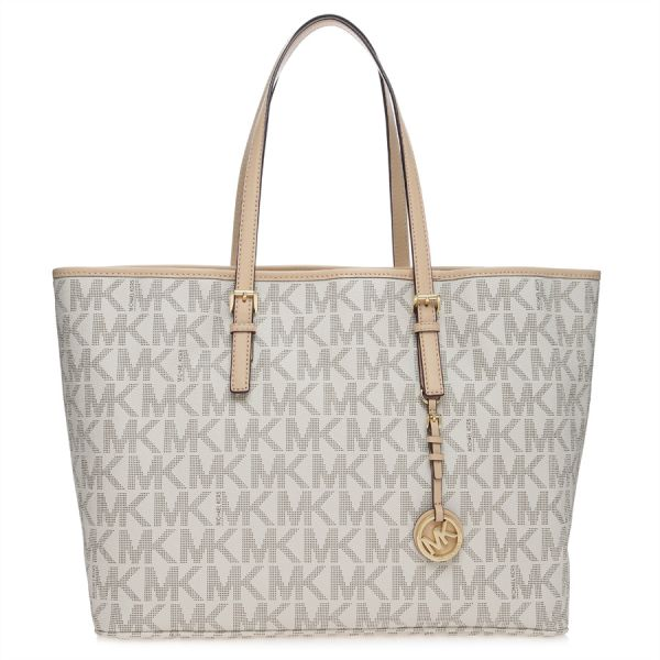 b7a0262708d658 Buy michael kors monogram bag price > OFF63% Discounted