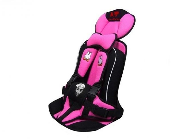 souq seat cover car portable child safety seat baby car seat 0 4 years old uae. Black Bedroom Furniture Sets. Home Design Ideas