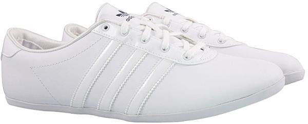info for 875c6 f4592 adidas® Best Sellers