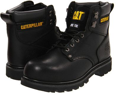 caterpillar shoes price in kuwait names of different pastas in e