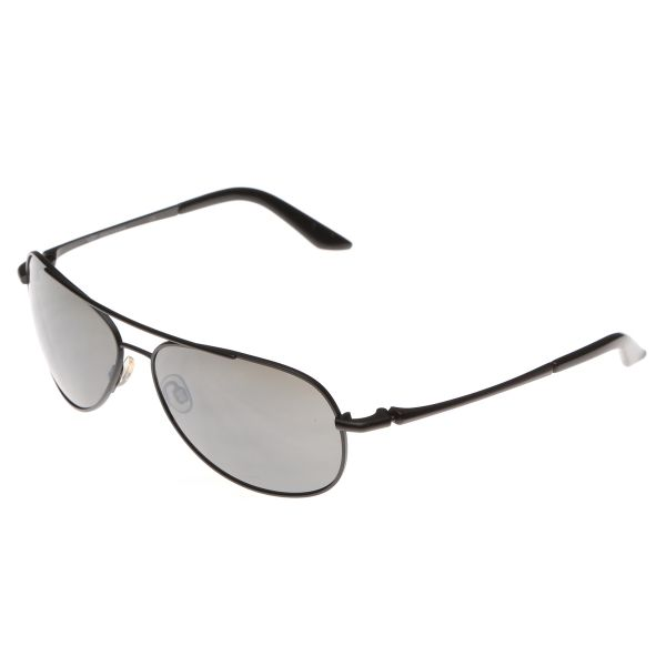 010f13c4ab Dockers Men s Aviator Sunglasses  D1031