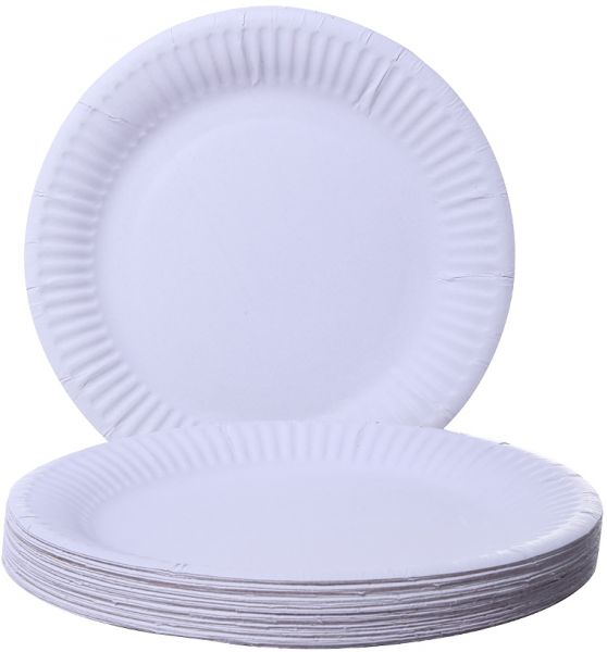 Party Paper Disposable Plates 40 Pack [V-86122]  sc 1 st  Souq.com & Souq | Party Paper Disposable Plates 40 Pack [V-86122] | UAE