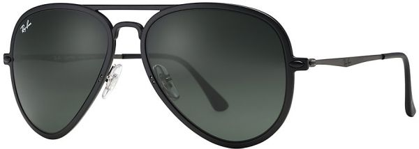 ray ban sunglasses prices in abu dhabi