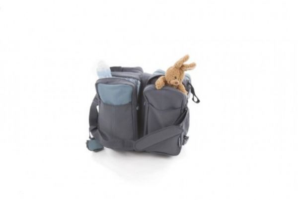 58be4f8cc79 Delta Baby Travel bag 3 in 1