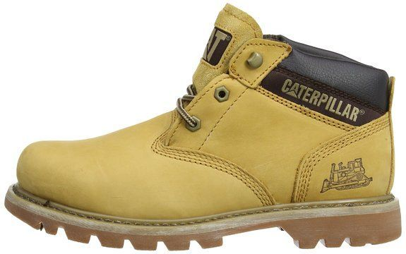 Caterpillar Shoes Uae Puma Shoes Clothing Up To 90 Off