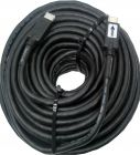 Terminator High speed HDMI Cable with Ethernet - THDMIC 1.4-2005-40M (Cable)