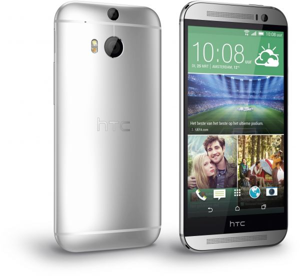 htc 8. HTC One M8 EyE - 16GB, 4G LTE, Silver, Price, Review And Buy In Dubai, Abu Dhabi Rest Of United Arab Emirates | Souq.com Htc 8