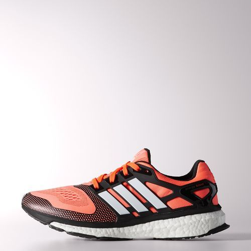 Adidas Boost 2.0 Esm Review