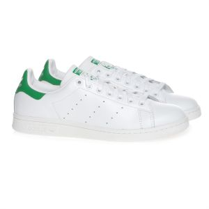 Adidas Men's Originals Stan Smith Training Shoes