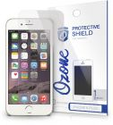 OZONE Matte Anti Glare HD Screen Protector Scratch Guard for Apple iPhone 6/iPhone 6S Plus (Screen Protector)