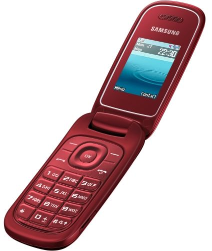 samsung flip phone red. this item is currently out of stock samsung flip phone red souq.com