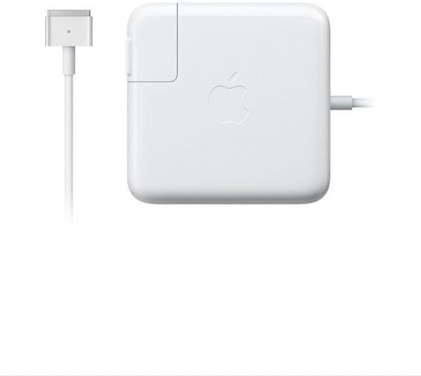 apple 45w magsafe power adapter for macbook air. apple macbook air magsafe2 45w a1436 power adapter charger apple 45w magsafe for macbook i