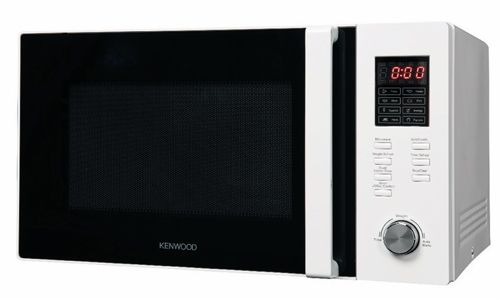 Kenwood Microwave And Grill 25 Liter Mwl210