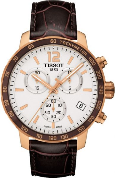 expert touch tosset tissot t large collections watches solar tissotttouchwatch
