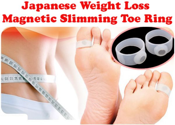 homeopathic cures for weight loss