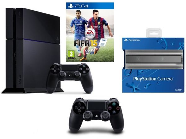 Playstation 3 Price In Uae Related Keywords & Suggestions