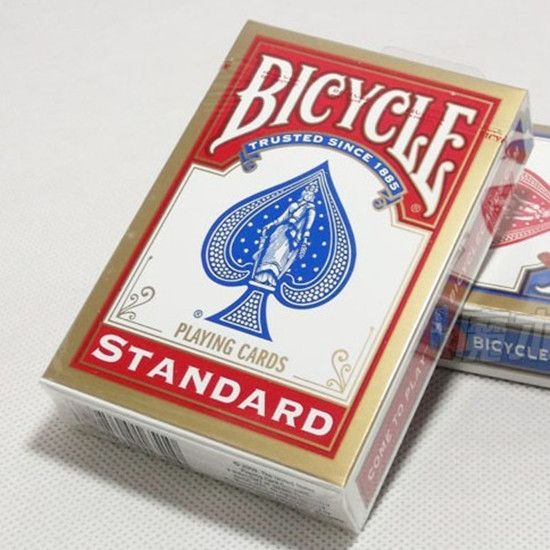 bicycle playing cards 3 packs price review and buy in dubai abu