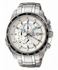 Casio Edifice Men's Chronograph Watch with Tachymeter [EF-545D-7AV] (Watch)