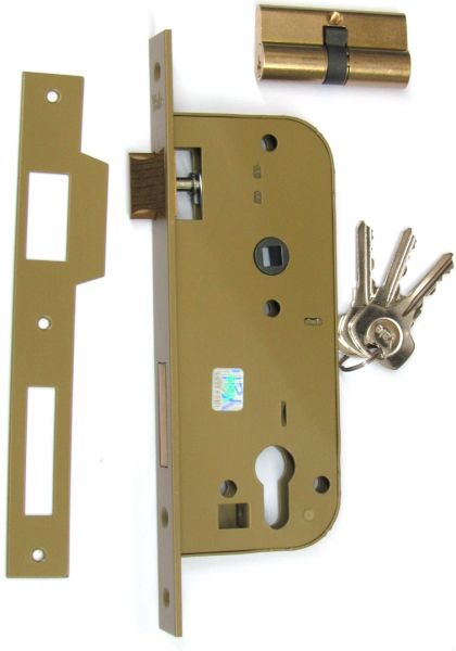 DOOR LOCK FOR MAIN DOOR  sc 1 st  Souq.com & Souq | DOOR LOCK FOR MAIN DOOR | UAE