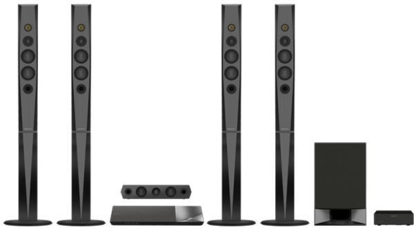 home theater sony 2015. 21 % off home theater sony 2015