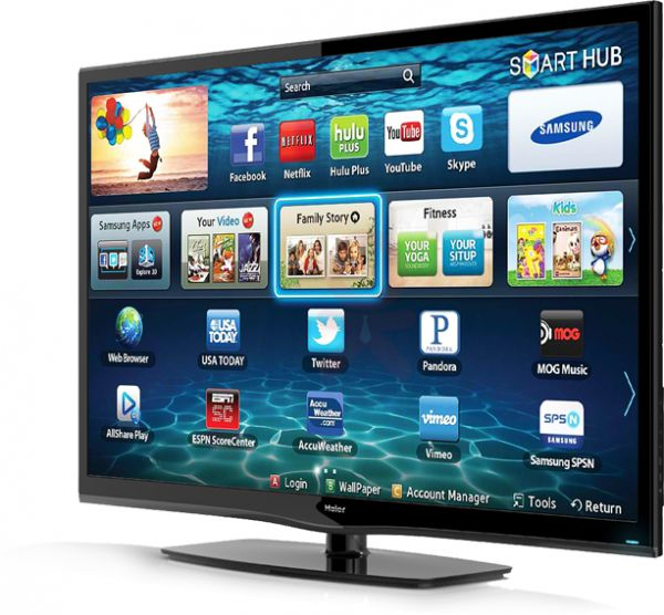 haier 32 inch led tv. this item is currently out of stock haier 32 inch led tv