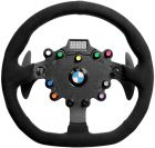 BMW M3 GT2 Wheel RIM for Clubsport Wheel Base (Games Gadgets & Accessories)