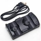 PlayStation PS3 Wireless Controller Charger stand/Dock for PS3 (PlayStation 3) (Charger)