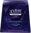 Crest 3D Whitestrips Professional Effects Advanced Seal - 40 Strips (Dental Care)